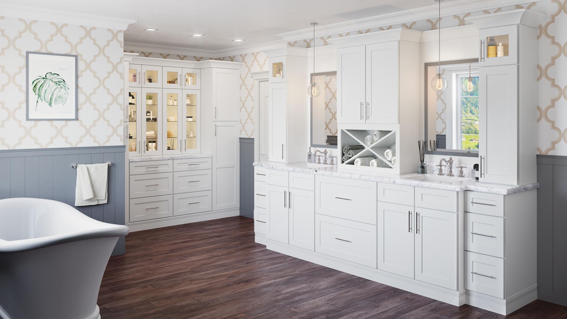 Carolina Cabinets Direct